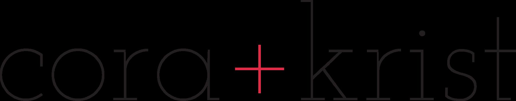 cora+krist